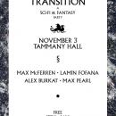 transition_sci-fi_fantasy