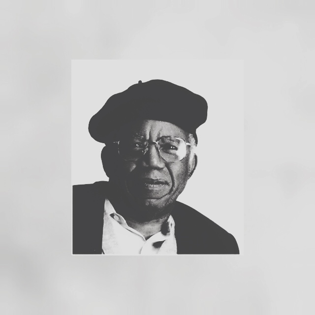 igbo metaphysics in chinua achebes The impact of colonizer on the colonized: a postcolonial study of nigerian igbo culture and history in chinua achebe's things fall apart.