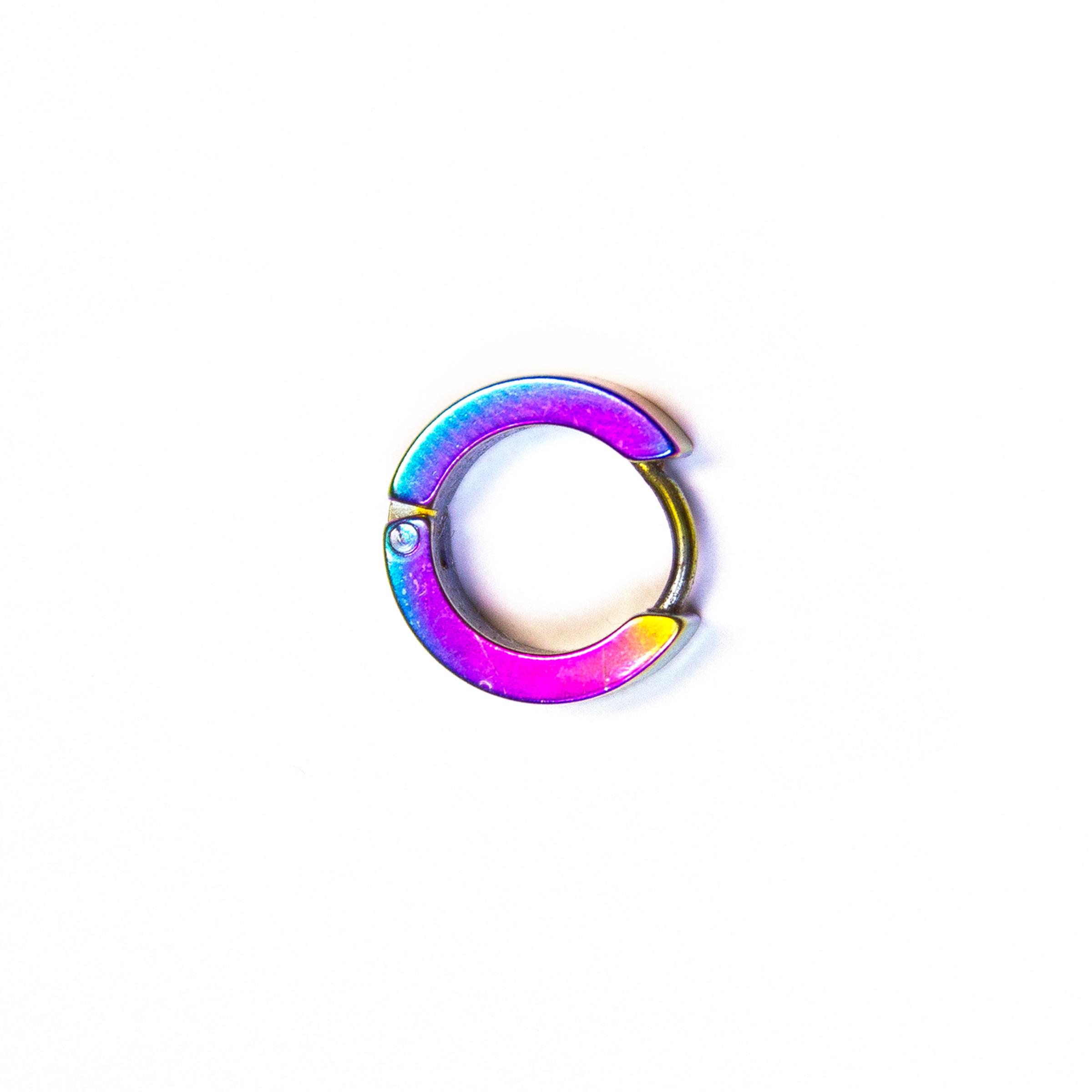 SCIFI009